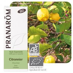 https://www.lherberie.com/6165-thickbox/citronnier-bio-30-ml-pranarom-huile-essentielle.jpg
