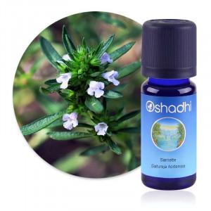 https://www.lherberie.com/6218-thickbox/huile-essentielle-sarriette-satureja-hortensis.jpg