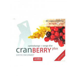 https://www.lherberie.com/6269-thickbox/cranberry-plus-canneberge-verge-d-or.jpg