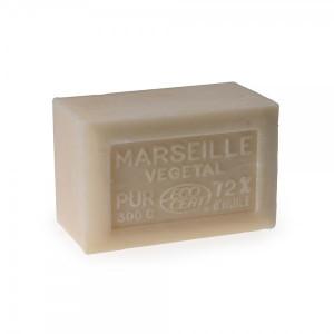https://www.lherberie.com/6272-thickbox/savon-de-marseille-rampal-latour-300g.jpg