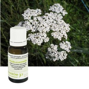 https://www.lherberie.com/789-thickbox/achillee-millefeuille-herbe-fl-huile-essentielle-pranarom-5-ml.jpg