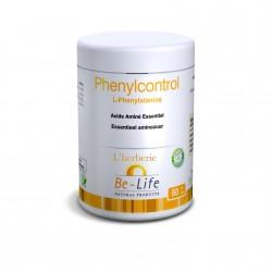Phenylcontrol L-Phenylalanine