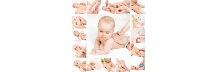 Enfants - Bébés - Base