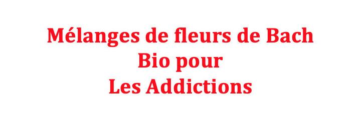 Addiction retrouver une vie saine