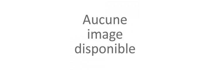 TROUBLE DEFICIT DE L'ATTENTION AVEC HYPERACTIVITE